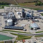 Groups: Continued problems at Indiana plant should cost Duke Energy