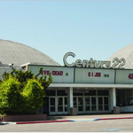 San Jose's Century dome theaters closing as lease of 11-acre site nears