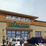Why Whole Foods, Trader Joe's coming to the neighborhood is good news