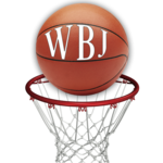<strong>Allbaugh</strong> leads WBJ VIP Bracket Challenge