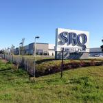 Industrial buildings sprouting up fast in Manatee County