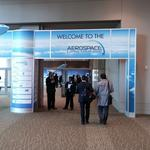 1,200 delegates focus on Boeing at conference in Seattle