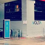 Hawaii's Volta Industries opens Mainland headquarters in San Francisco