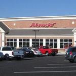 Schnucks bans solicitations at its stores