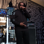 Dell's marketing chief, hip-hop mogul P. Diddy share stage during SXSW (Video)