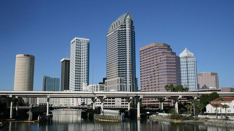 25. Tampa ($14,209 affordable purchase price/$280 maximum monthly payment)