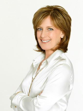 Anne Sweeney has announced that she'll leave her post as co-chair of Disney Media Networks and president of the Disney/ABC Television Group in January 2015 to pursue a new career as a TV director. She's worked at the Mouse House for 18 years.