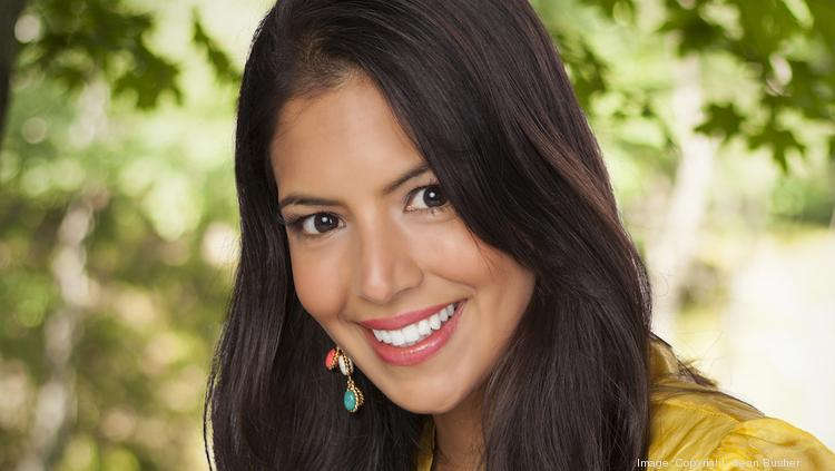 Food Babe Vani Hari has launched a new crusade to get answers from MillerCoors and Anheuser-Busch.