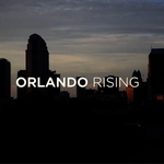 Coming to a theater near you: Orlando Rising film features local tech industry