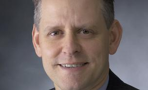 Jeff Clarke, who was named the new chief executive officer of Eastman Kodak Co., comes from a tech background, which was apparently a big plus for a company that's been around since 1888.