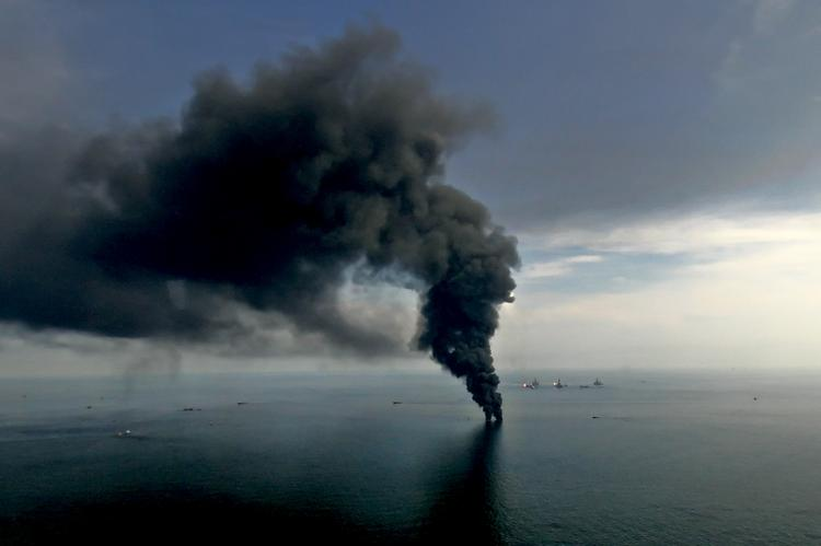 A federal judge has rejected BP PLC's (NYSE: BP) effort to more narrowly define the requirements for deciding which businesses can recover money over the 2010 Gulf of Mexico oil spill, according to reports.