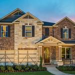 """KB Home scores a """"trifecta"""" with latest land buy"""