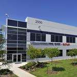 Invesco closes on Dallas Cowboys Distribution Center in $22M buy