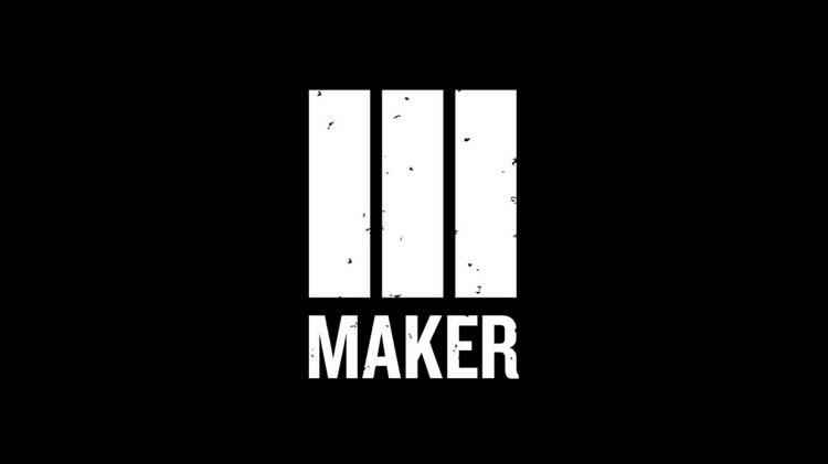 Maker Studios is now being courted by both the Walt Disney Co. and Relativity Media with acquisition deals worth up to $1.1 billion.