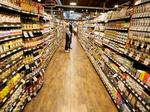 Fresh Market shares on the rise after jump in 1Q revenue