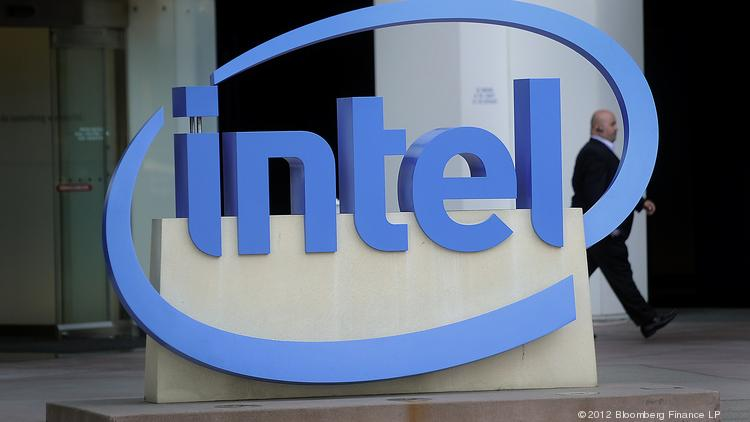 Intel's fine is a record in terms of European Union antitrust cases.
