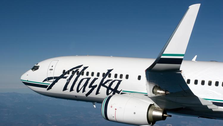 Alaska Airlines is dropping Delta codes from routes where the two compete.