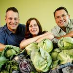 Atlanta fintech Kabbage rings up $50M in venture capital