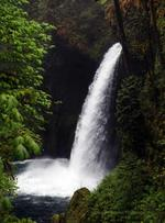 Oregon Wild's 'bracket' seeks to suss out favorite state rec areas