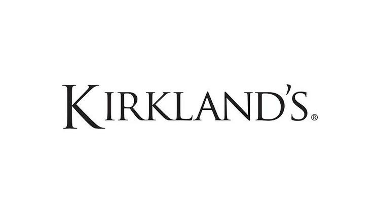 Tennessee Based Kirkland S Home Decor Specialty Store