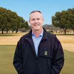ClubCorp's CEO <strong>Eric</strong> <strong>Affeldt</strong> named as golf industry's 'most powerful' person