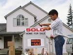 Case-Shiller index finds San Francisco home prices jump 23 percent from year ago