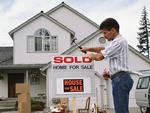 Charlotte-area home prices up 6.6% in May, CoreLogic says