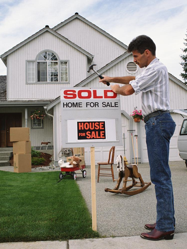 """Zillow is introducing a new feature for hot real estate markets called """"Coming Soon."""""""