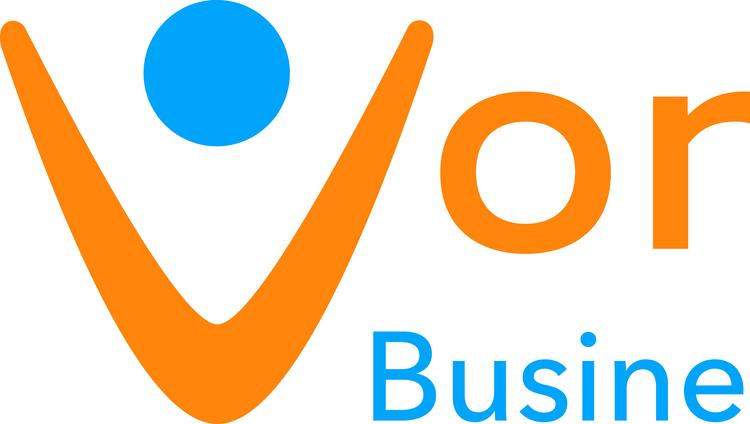 Vonage rings up Atlanta expansion - Atlanta Business Chronicle