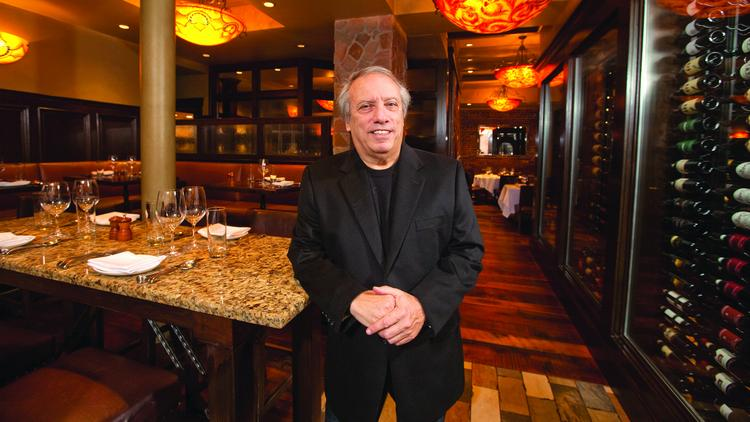 """David D'Alessandro Former company: CEO, John Hancock Financial Why he left: After helping John Hancock Financial to demutualize and go public in 2000, D'Alessandro then sold the company to Canada's Manulife Financial Corp. for $10 billion, ending his 20-year career at the giant Boston insurance company.  What he did after leaving: He served on the Manulife board for 18 months after selling John Hancock, but most of his time was focused on nonprofit work, including serving on Boston University's board of trustees during a search for a new school president. He also worked on a search committee for a new Boston police commissioner in 2006 and led a major state task force on the future of the Massachusetts Bay Transportation Authority in 2009. He's written a third book, """"Executive Warfare,"""" and became a restaurateur in 2006. What's he doing now: He's an investor, with his son, in the Toscano restaurants on Beacon Hill and in Harvard Square and is chairman of SeaWorld Entertainment Inc. in Florida."""