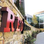 Red Ventures reconsiders job growth at Charlotte office after HB 2