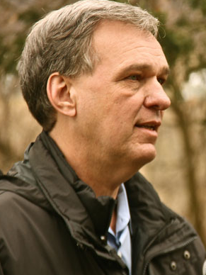 John Hanger has dropped out of the Pennsylvania governor's race.