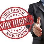 Texas added more jobs in February; SA's unemployment rate down