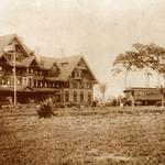 Journey of the Belleview Biltmore