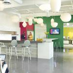 Office spaces: What have you done lately?