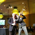 United Way's Sparkie awards honor 5 who lifted community