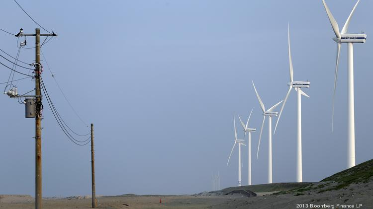 Both AFP and the Kansas Senior Consumer Alliance worked to repeal the renewable portfolio standards that require a growing percentage of energy companies' power to come from renewable sources.
