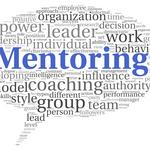 The art of mentoring: Both sides of relationship receive valuable insight and experience