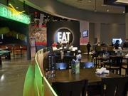 Entertainment company Dave & Buster's is pushing a bill at the Arizona Legislature that would raise the cap on potential winnings from arcade games.