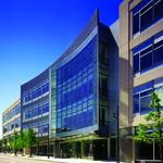 Vulcan sells South Lake Union office/lab building for $106 million