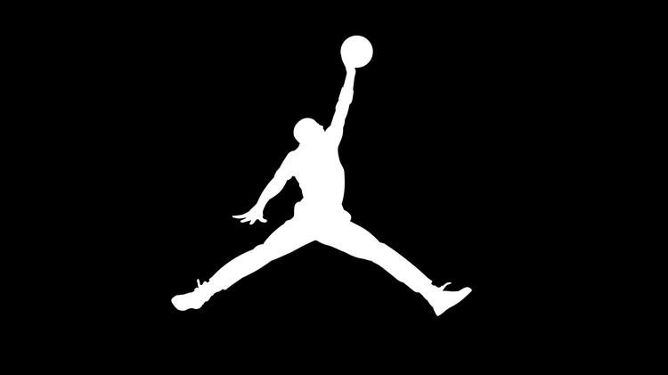 The Chicago Tribune reported this week that Nike will open its second Jordan-specific  retail d8973a9dd