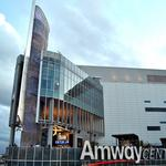 See how Amway Center ranks for 2015 midyear ticket sales