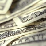 A look at troubled assets for Birmingham metro banks