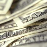 TN small-business lending jumps $93.3M in Q4 2013