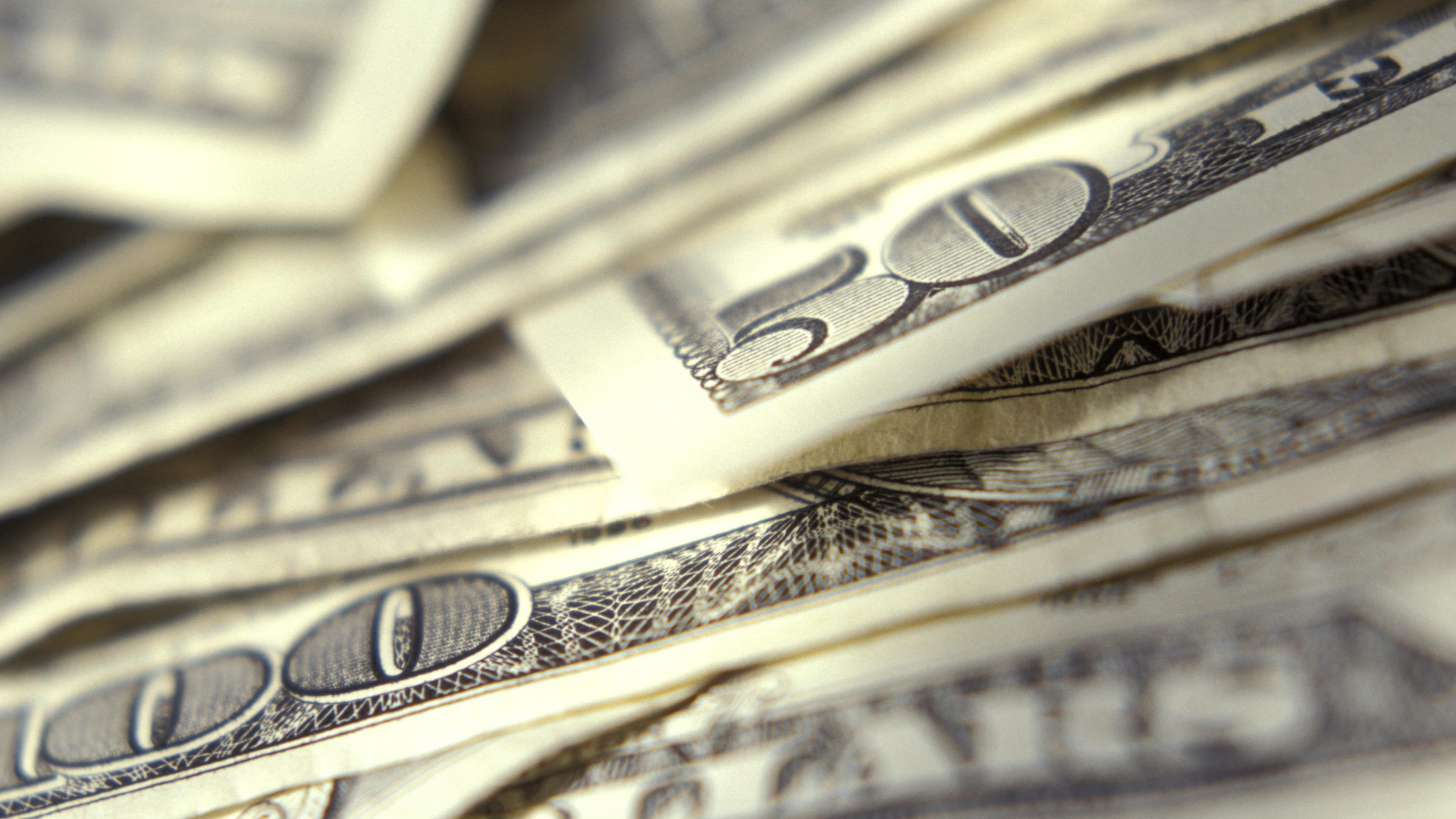 What should the federal minimum wage be?