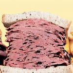 Tommy Pastrami restaurant expands into Arizona with downtown Phoenix location