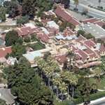 <strong>Winchester</strong> Mystery House, Silicon Valley's haunted mansion, wins approval for overnight stays