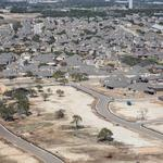 Behind the population doughnut: A look at Austin's fastest-growing suburbs