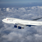 A leader in extra fees, Delta goes the other way with 'basic economy' tickets