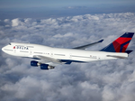 TRAVEL NWA nostalgia: Delta brings Boeing 747 out of retirement at MSP